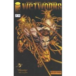 WETWORKS Nº 7