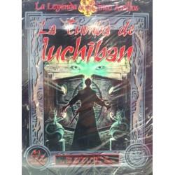 L5A: LA TUMBA DE IUCHIBAN