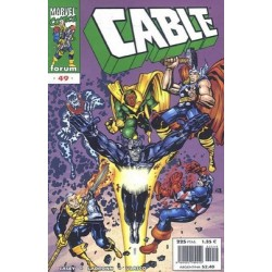 CABLE VOL.2 Nº 49