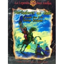L5A: PORTADORES DE JADE