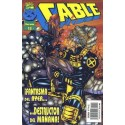 CABLE VOL.2 Nº 13