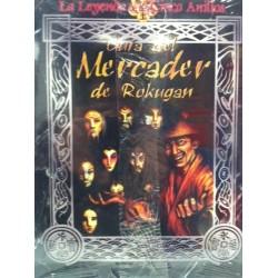 L5A: GUÍA DEL MERCADER DE ROKUGAN