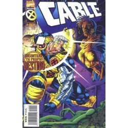CABLE VOL.2 Nº 3