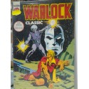 WARLOCK CLASSIC Nº 3