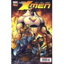 NEW X-MEN ACADEMIA X Nº 26