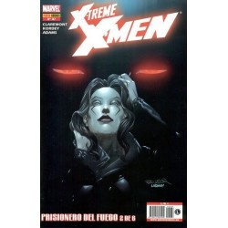 X-TREME X-MEN Nº 37