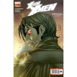 X-TREME X-MEN Nº 33