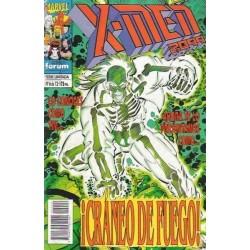 X-MEN 2099 VOL.1 Nº 6