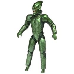SPIDERMAN: GREEN GOBLIN