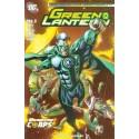 GREEN LANTERN / GREEN ARROW PRESENTA Nº 12 GREEN LANTERN Nº 6