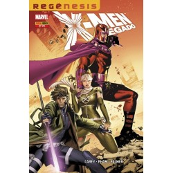 X-MEN VOL.3 Nº 79