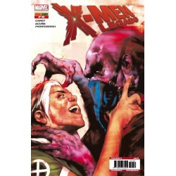 X-MEN VOL.3 Nº 56