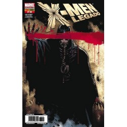 X-MEN VOL.3 Nº 55