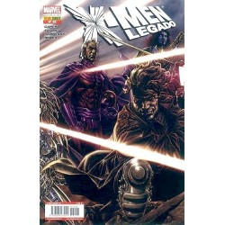 X-MEN VOL.3 Nº 48