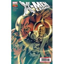 X-MEN VOL.3 Nº 46
