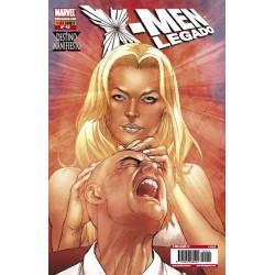 X-MEN VOL.3 Nº 42