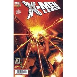 X-MEN VOL.3 Nº 40