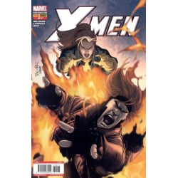 X-MEN VOL.3 Nº 7