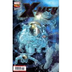 X-MEN VOL.3 Nº 4