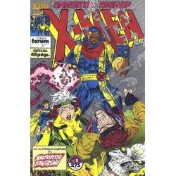 X-MEN Nº 8