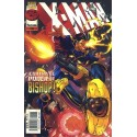 X-MAN VOL.2 Nº 19