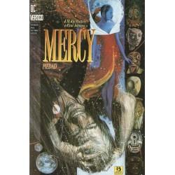MERCY (PIEDAD)