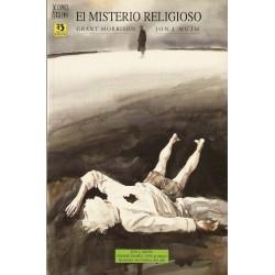 EL MISTERIO RELIGIOSO