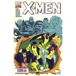 X-MEN VOL.4 Nº 11