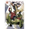 X-MEN VOL.4 Nº 9