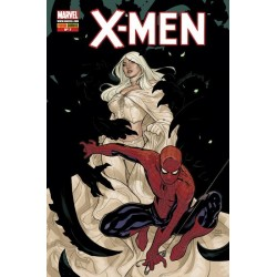 X-MEN VOL.4 Nº 7