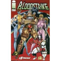 BLOODSTRIKE Nº 4