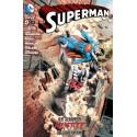 SUPERMAN Nº 15