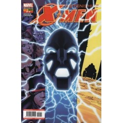 ASTONISHING X-MEN VOL.1 Nº 11
