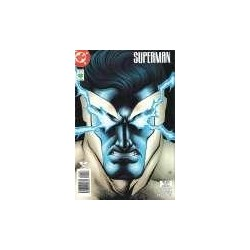 SUPERMAN Nº 297