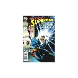 SUPERMAN Nº 288