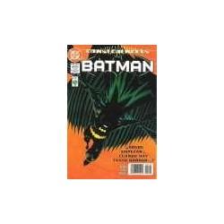 BATMAN Nº 292