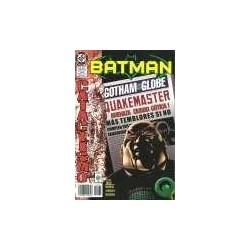 BATMAN Nº 285