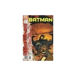 BATMAN Nº 282