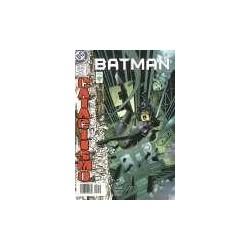 BATMAN Nº 279