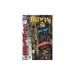 BATMAN Nº 275