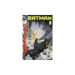 BATMAN Nº 274