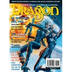 DRAGON Nº2
