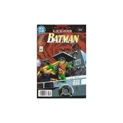 BATMAN Nº 264