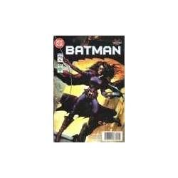 BATMAN Nº 255