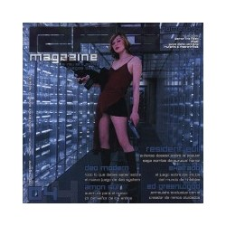 RPG MAGAZINE 04