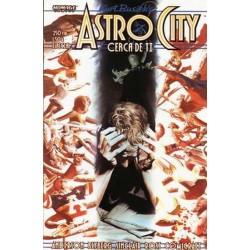 ASTRO CITY: CERCA DE TÍ