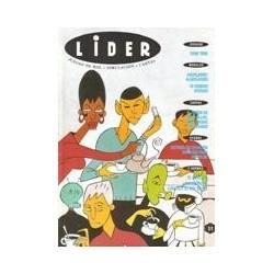LIDER Nº 51