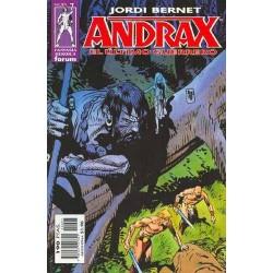 ANDRAX Nº 7