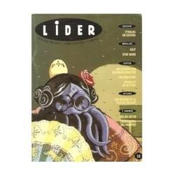 LIDER Nº 53