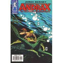ANDRAX Nº 3